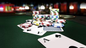 Cara Gampang Untung Banyak Bermain Casino Online