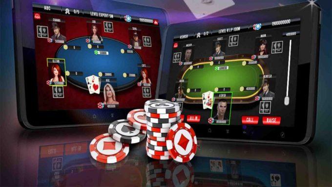 Manfaat Membaca Artikel Link Poker Online Sebelum Bermain
